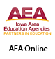 Iowa AEA On-line
