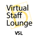 Virtual Staff Lounge